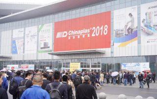 src=http___www.xianjichina.com_data_editer_20180424_image_29014e0160f4f44858d4b2b7f27353c1.jpg&refer=http___www.xianjichina